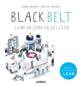 black belt lean in zorg en welzijnManager Zorg En Welzijn Vacature.htm #5